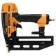 Bostitch BTFP71917 Smart Point 16-Gauge Finish Nailer Kit