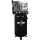 Industrial Air IV5048055 5 HP 80 Gallon Industrial Stationary Air Compressor