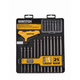 Bostitch BTHT72274 21-Piece T-Handle Set