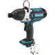 Makita XWT01Z 18V LXT Cordless Lithium-Ion 7/16 in. Hex High Torque Impact Wrench (Bare Tool)