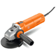 Fein 72217860090 5 in. 12 Amp Compact Angle Grinder