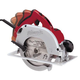 Factory Reconditioned Milwaukee 6390-81 7-1/4 in. Tilt-Lok Circular Saw with Case