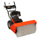 Ariens 921025 169cc Gas 28 in. 8-Speed Power Brush