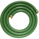 Honda 1240-3000-20H 3 in. x 20 ft. PVC Water Suction Hose