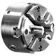 NOVA 6026 Universal Mini Spigot Chuck Jaw Set