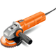 Fein 72218060090 5 in. 12 Amp Compact Angle Grinder