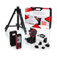 Leica 806648 DISTO Touch Laser Distance Meter Pro Kit