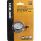 Bostitch BTFP72328 1-1/2 in. Pressure Gauge with 1/8 in. with NPT Male Thread