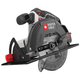 Factory Reconditioned Porter-Cable PCC660BR 20V MAX Cordless Lithium-Ion 6 1/2 in. Circular Saw (Bare Tool)