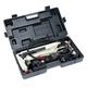 JET 680014 4 Ton 18-Piece Hydraulic Body Repair Kit