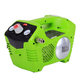 Greenworks 41572 24V Cordless Lithium-Ion 1/2 Gallon Air Compressor