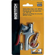 Bostitch BTFP72330 Safety Blow Gun with 1/4 in. NPT Female Thread