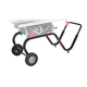 SawStop MC-CNS Mobile Cart for CNS175 Contractor Saw
