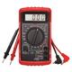 ATD 5536 Digital Multimeter