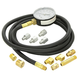 ATD 5550 Automatic Transmission and Engine Oil Pressure Gauge Kit