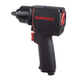 Sunex Tools SX4335 3/8 in. Drive Air Impact Wrench