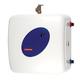 Ariston GL6-PLUS Point-of-Use Electric Mini-Tank Water Heater