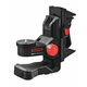 Bosch BM1 Universal Laser Mount
