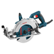 Factory Reconditioned Bosch CSW41-RT 15 Amp 7-1/4 in. Worm Drive Circular Saw