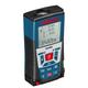 Factory Reconditioned Bosch GLR500-RT 500 ft. Laser Distance Measurer