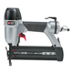 Porter-Cable BN200B 18-Gauge 2 in. Brad Nailer