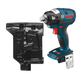 Bosch IWBH182BN 18V Cordless Lithium-Ion 1/2 in. Pin Detent Brushless Impact Wrench (Bare Tool) with L-BOXX Insert Tray