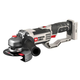 Factory Reconditioned Porter-Cable PCC761BR 20V MAX Cordless Lithium-Ion 4 1/2 in. Cut-Off Grinder (Tool Only)