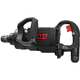 m7 Mighty Seven NC-8216 1 in. Drive Twin Hammer Air Impact Wrench