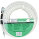 Hitachi 19413F 100 ft. x 1/4 in. Polyurethane Air Hose