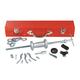 Sunex Tools 3911 Professional Slide Hammer Puller Set