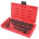 Sunex 3920 19-Piece Seal & Bearing Driver Set