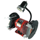 Sunex Tools 5002A 5 Amp 8 in. Bench Grinder with Light