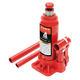 Sunex 4904A 4 Ton Bottle Jack
