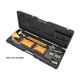 TapeTech TTCFIN Finishing Tool Case