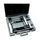 OTC Tools & Equipment 1180 10-Ton Capacity Push-Puller Set