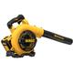 Dewalt DCBL790H1 40V MAX 6.0 Ah Cordless Lithium-Ion XR Brushless Blower