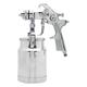Dewalt DWMT70779 Siphon Air Spray Gun with 1,000cc Cup