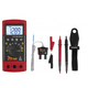 Power Probe DMM101ES CAT-IV 600V Automotive Digital Multimeter