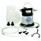 Mityvac MV6830 Vacuum Brake Bleeder
