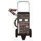 Schumacher PSW-3060 ProSeries 6/12V 300 Amp Manual Battery Charger/Starter/Tester