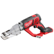 Milwaukee 2637-20 M18 18V Cordless Lithium-Ion 18 Gauge Single Cut Shear (Bare Tool)