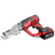 Milwaukee 2637-22 M18 18V 3.0 Ah Cordless Lithium-Ion 18 Gauge Single Cut Shear
