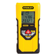 Stanley STHT77138X 100 ft. Laser Distance Measurer