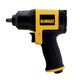 Dewalt DWMT70775 3/8 in. Square Drive Air Impact Wrench