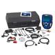 OTC Tools & Equipment 3874HD Genisys EVO 2014 Heavy Duty Kit