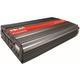 SOLAR PI30000X 3,000 Watt Triple Outlet Power Inverter