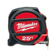 Milwaukee 48-22-5126 25 ft. Tape Measure