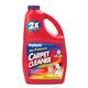 Rug Doctor 04066 48 oz. Pet Formula Carpet Cleaner