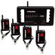 Steelman 97202 Wireless Monitoring System