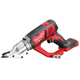 Milwaukee 2635-20 M18 18V Cordless Lithium-Ion 18 Gauge Double Cut Shear (Bare Tool)